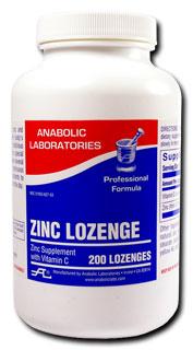 zinc-lozenge.jpg