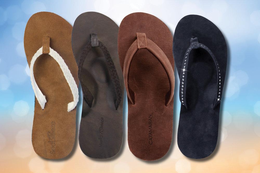 sandal.jpeg