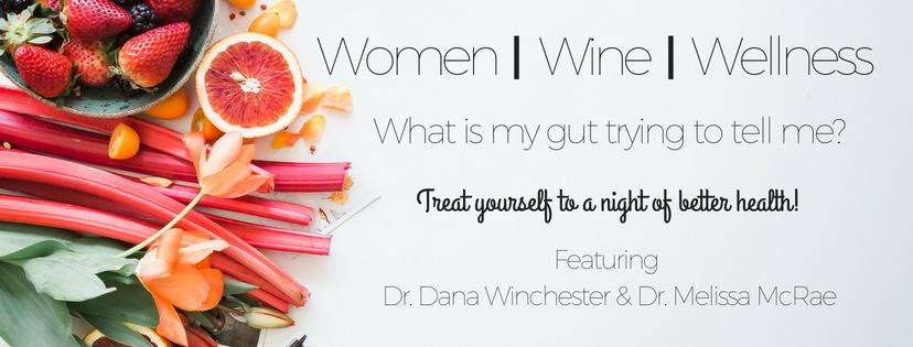 Women - Wine - Wellness.png