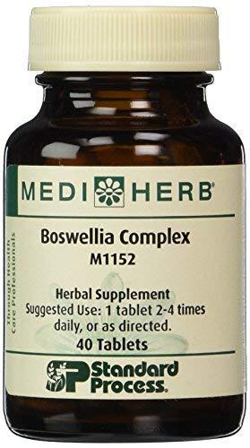 Standard-Process-Mediherb-Boswellia-Complex-.jpg