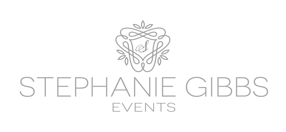 STEPHANIE GIBBS EVENTS