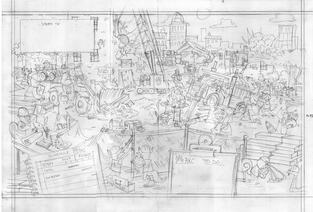 pencils-scan-lo-res.jpg
