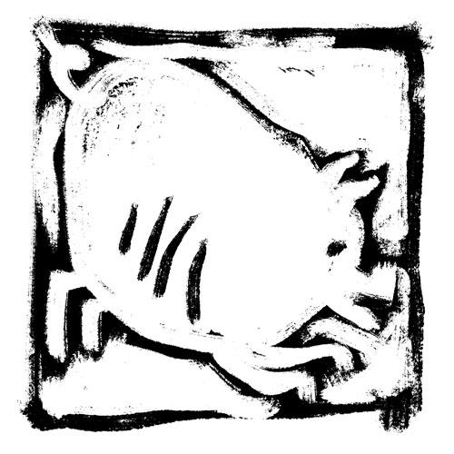 pig-2014.jpg