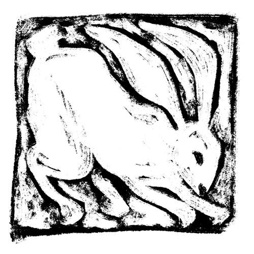 rabbit-2014.jpg