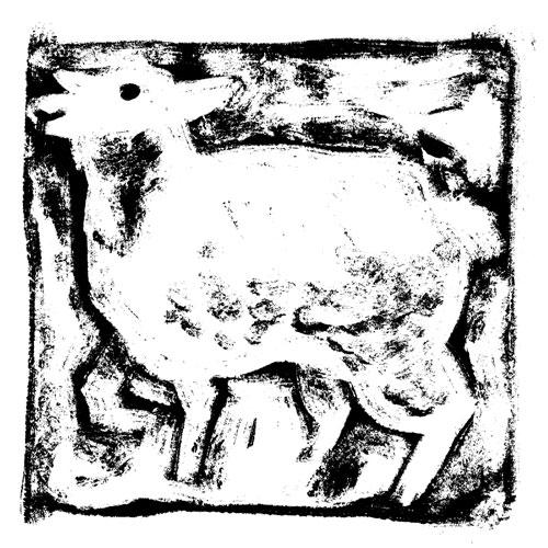 sheep-2014.jpg