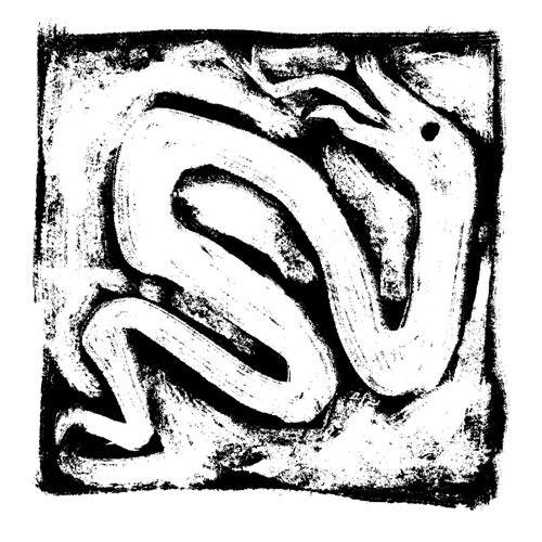 snake-2014.jpg