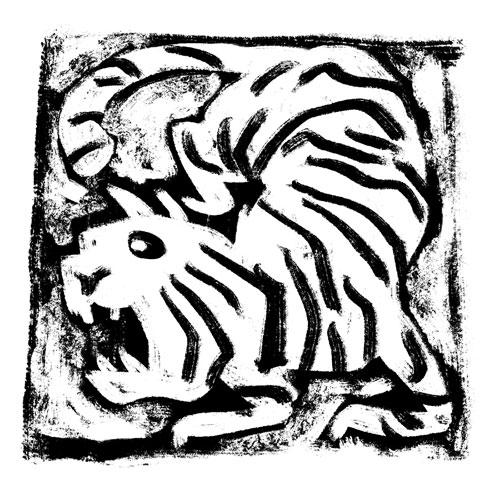 tiger-2014.jpg
