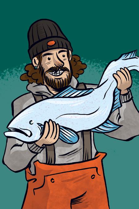 pike-market-fishmonger.jpg
