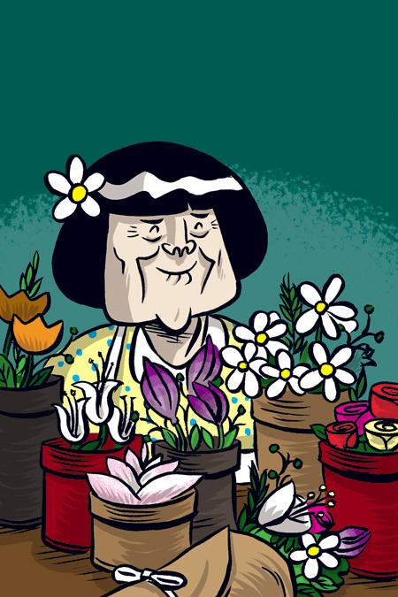 pike-market-florist.jpg