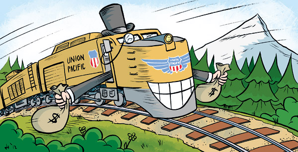 ww-union-pacific.jpg