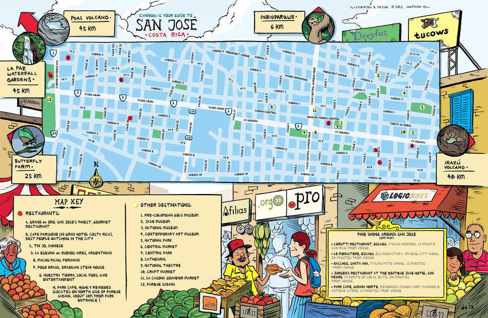 ICANN-san-jose-back.jpg