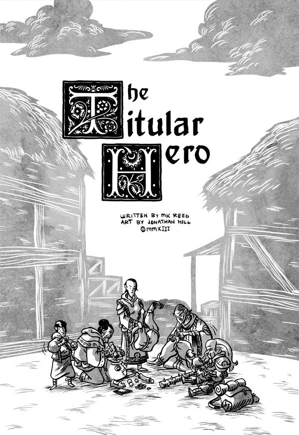 titular-hero-00.jpg