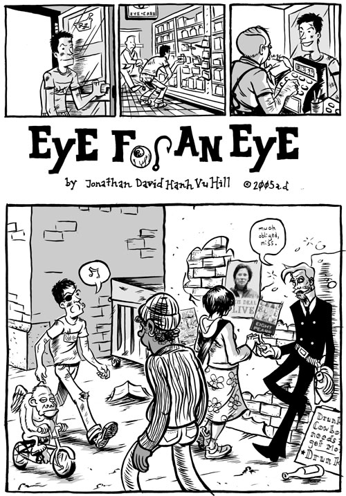eye-for-an-eye-01.jpg