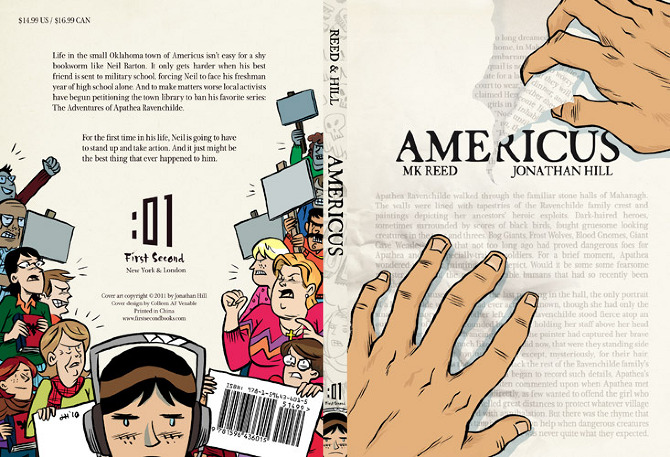 americus-cover.jpg