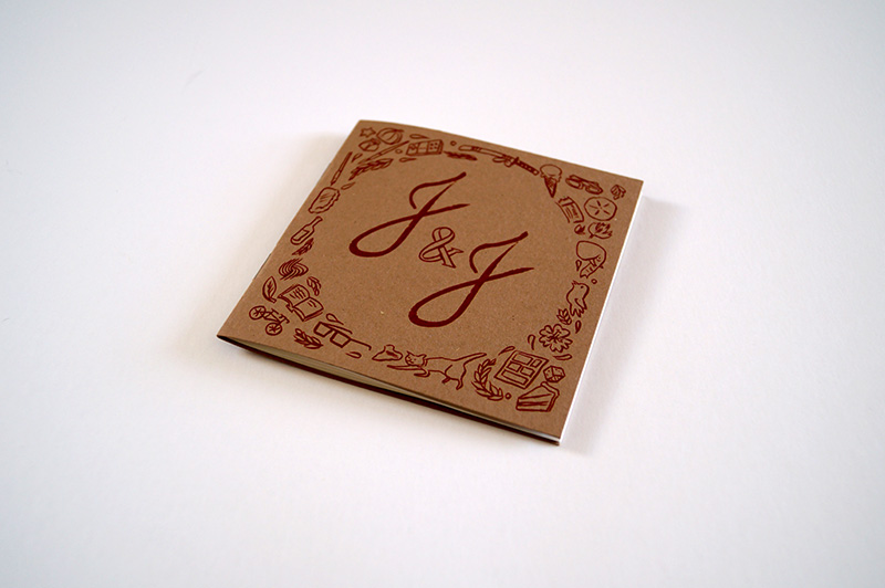 wedding-invite-01.jpg