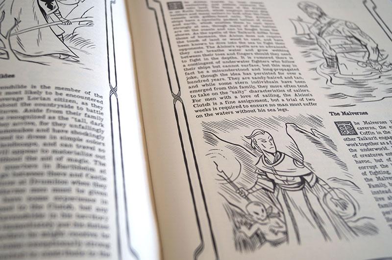 guidebook-04.jpg
