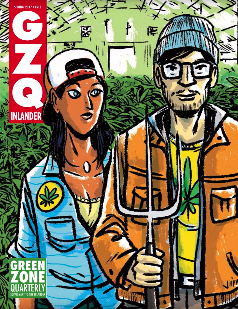 Inlander-GZQ-Spring-2017.png