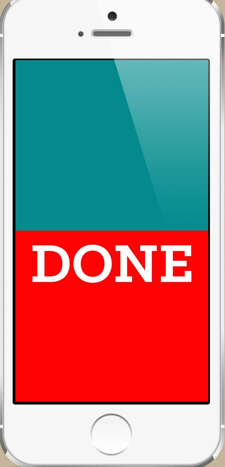 need.done_6_mockup.jpg