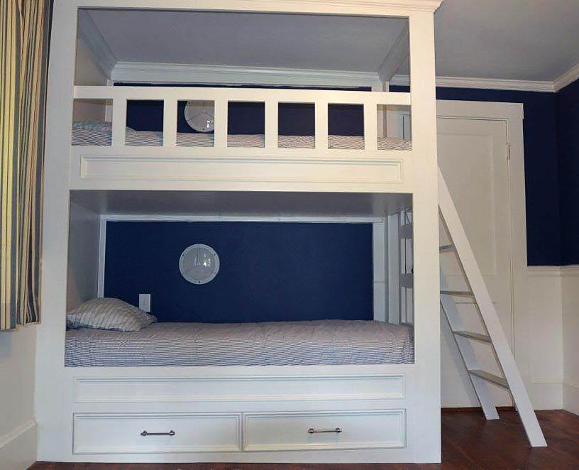 Honore-Cabinetry-custom-bunk-beds2.jpg