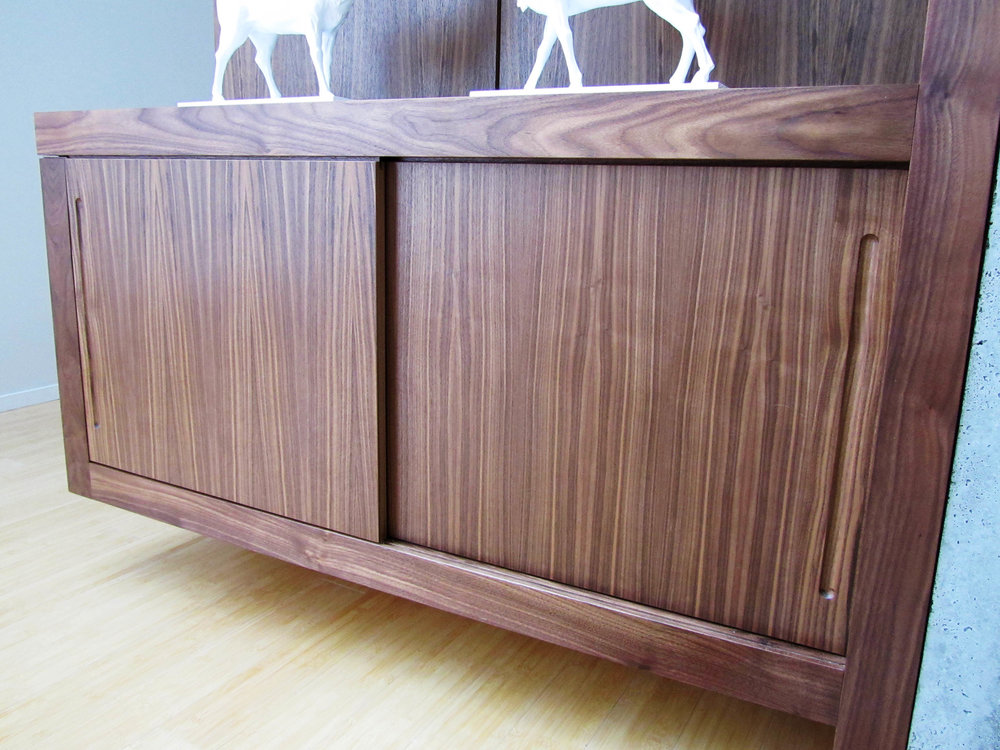 Honore-Cabinetry-custom-modern-walnut-wall-unit-shelves-cabinets-detail1.jpg