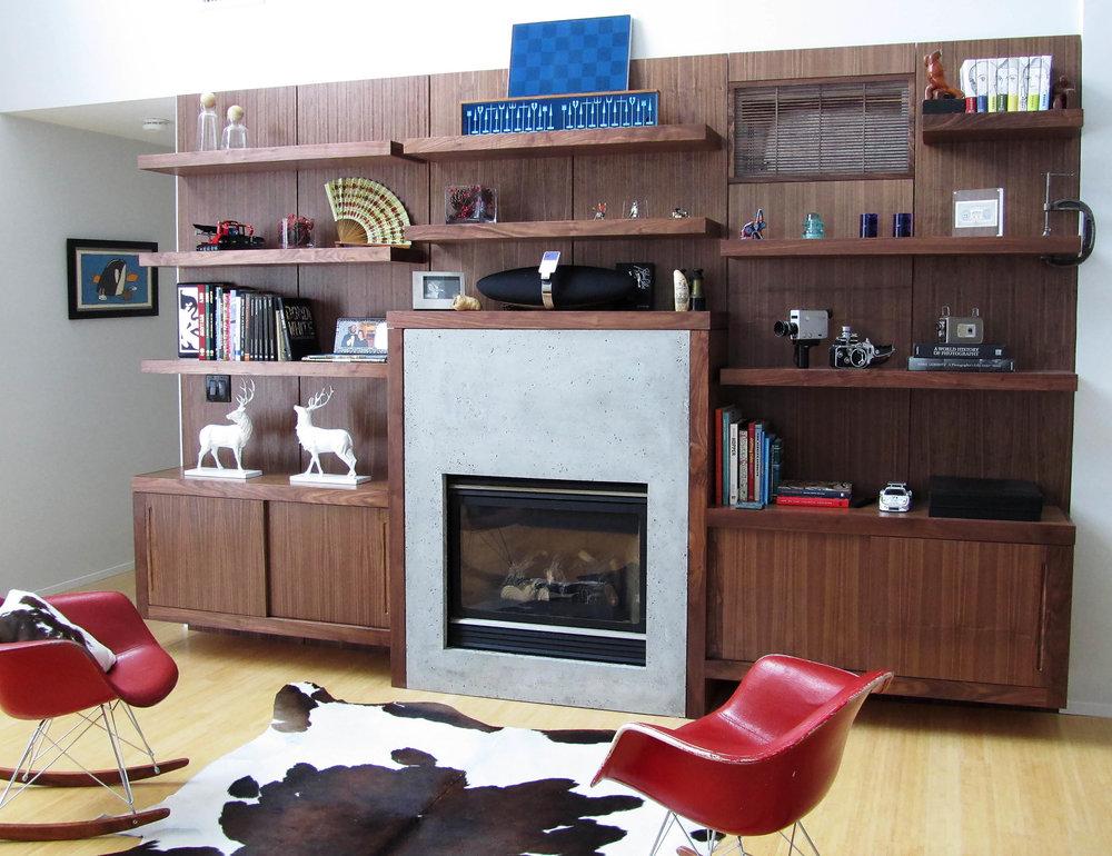 Honore-Cabinetry-custom-modern-walnut-wall-unit-shelves-cabinets.jpg