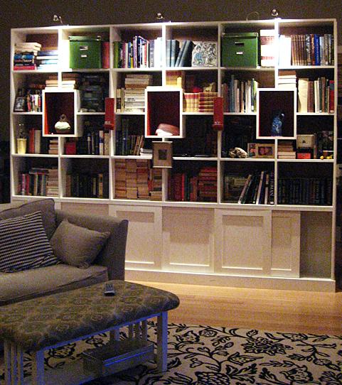 Honore-Cabinetry-Custom-modern-bookshelves-cabinet.jpg