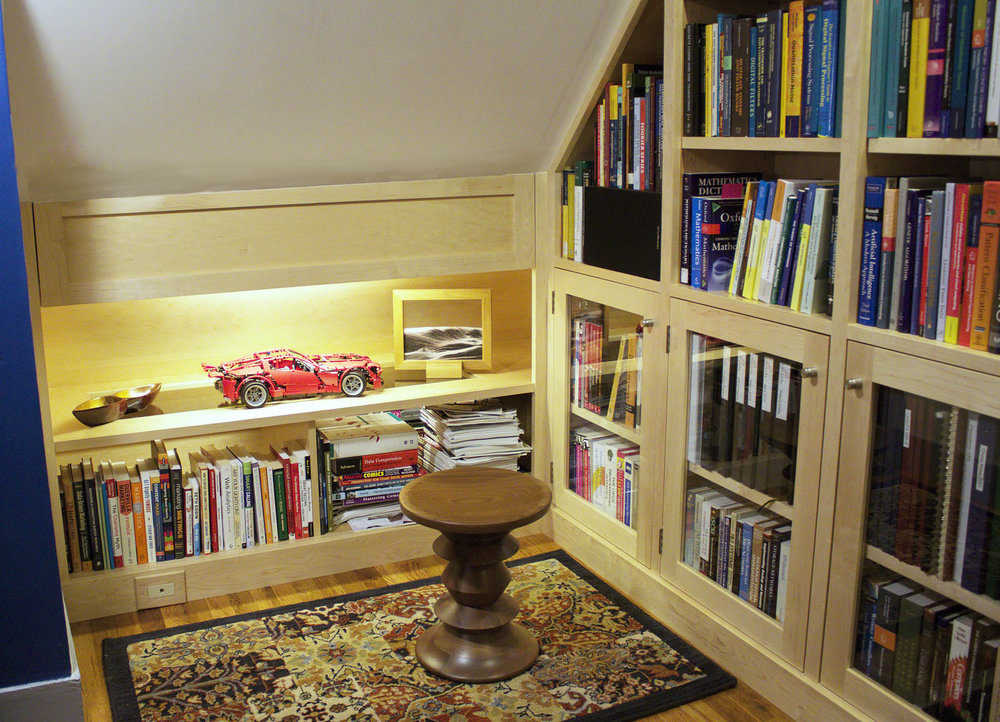 Honore-Cabinetry-Custom-maple-bookcase-display-cabinet-built-in-side2.jpg