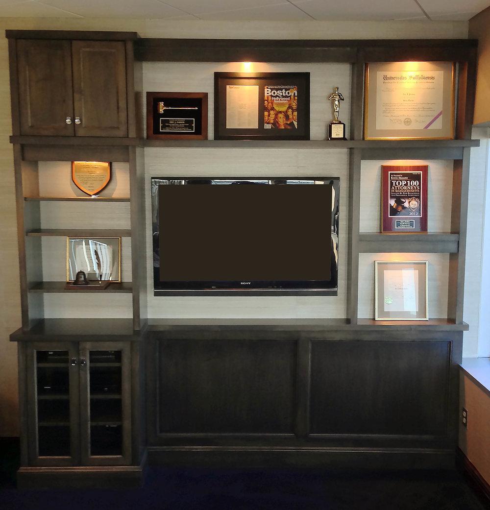 Honore-Cabinetry-custom-built-in-office-desk-bookcase-shelves-wall-unit.jpg