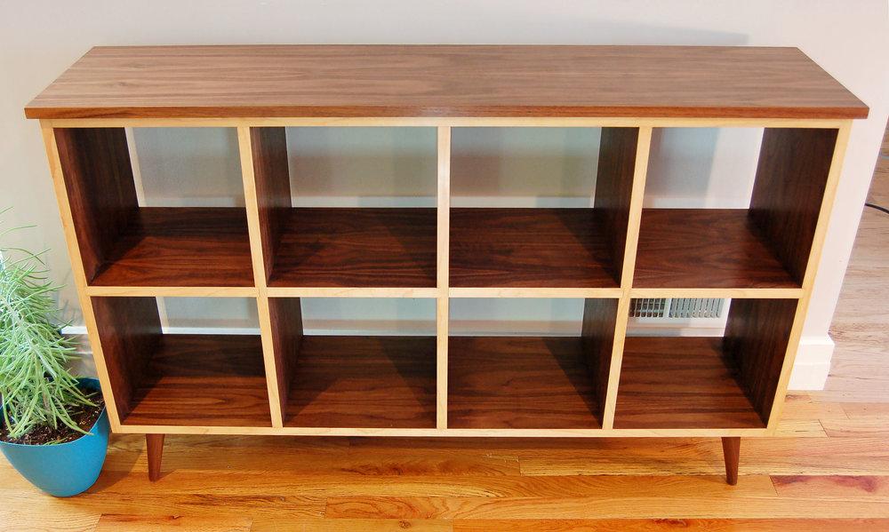 Honore-Cabinetry-custom-modern-walnut-cube-shelves.JPG