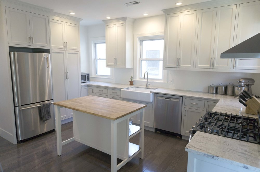 Honore-Cabinetry-custom-kitchen-contemporary-traditional-painted-full.jpg