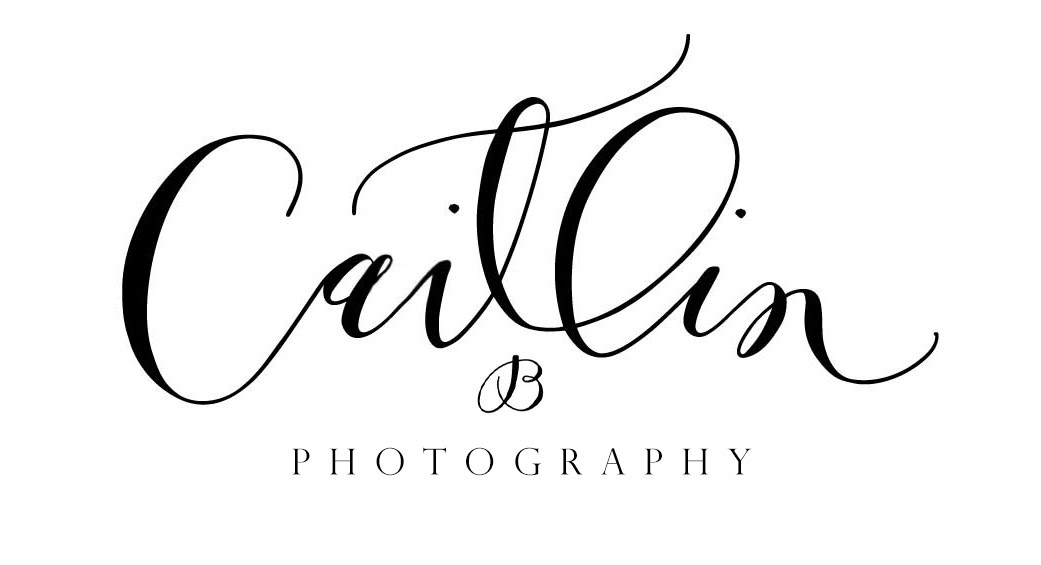 Caitlin B Photography