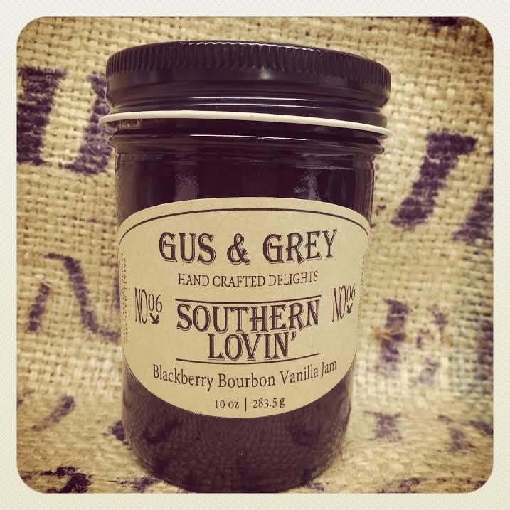 gus.grey.southern.lovin.jpg