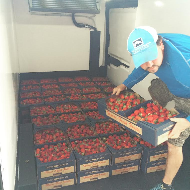 craig.strawberries.truck.jpg