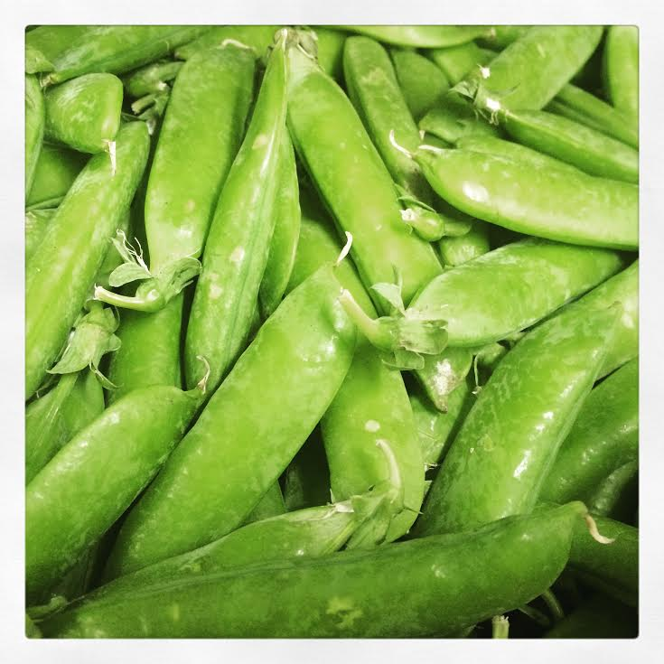 local.english.peas.jpg