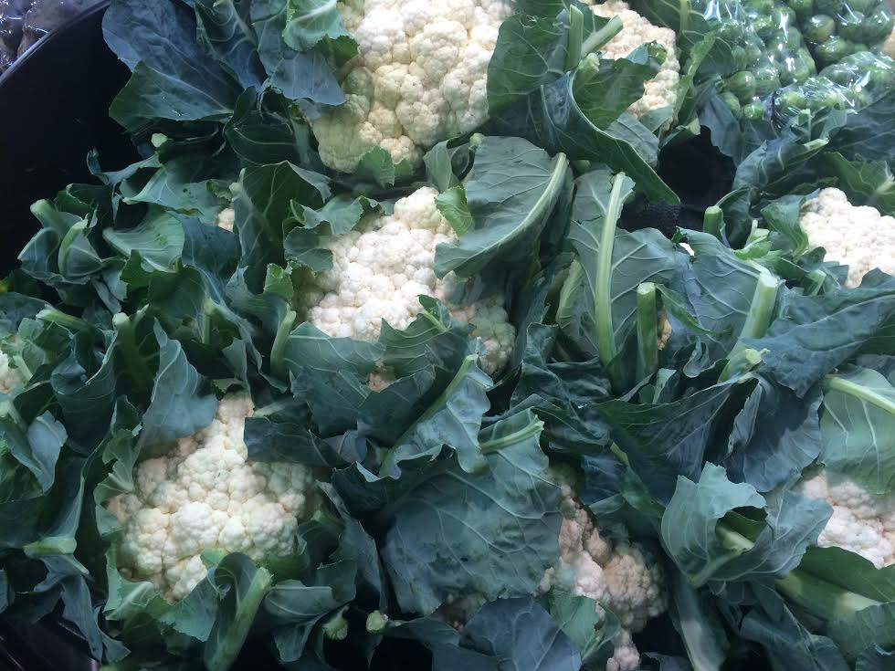 local.jacketed.cauliflower.jpg