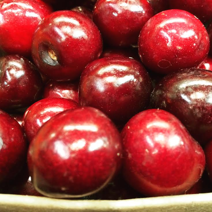 mi.sweet.cherry.jpg