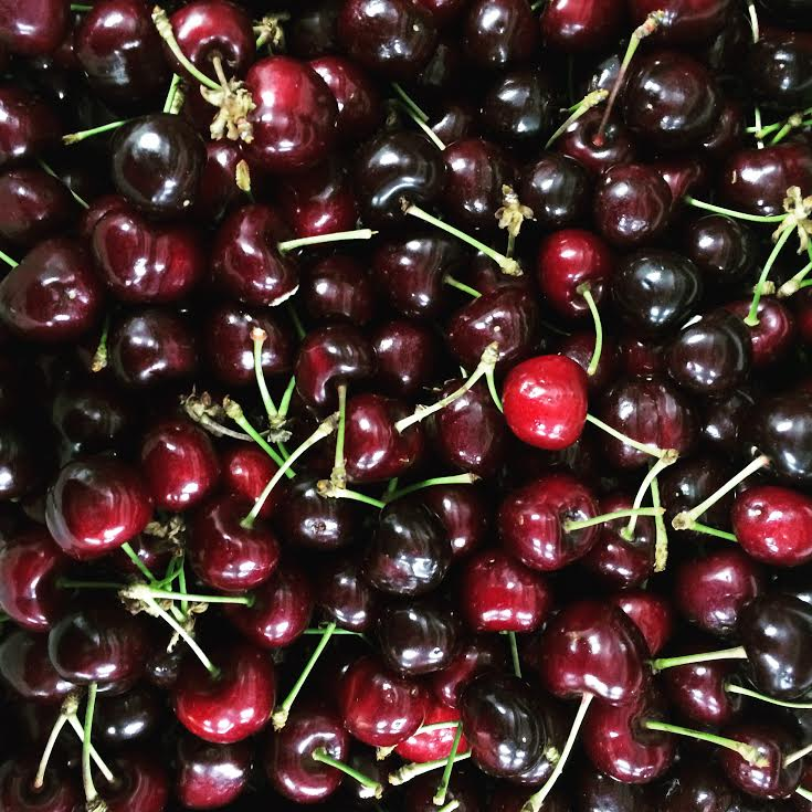 michigan.sweet.cherries.jpg