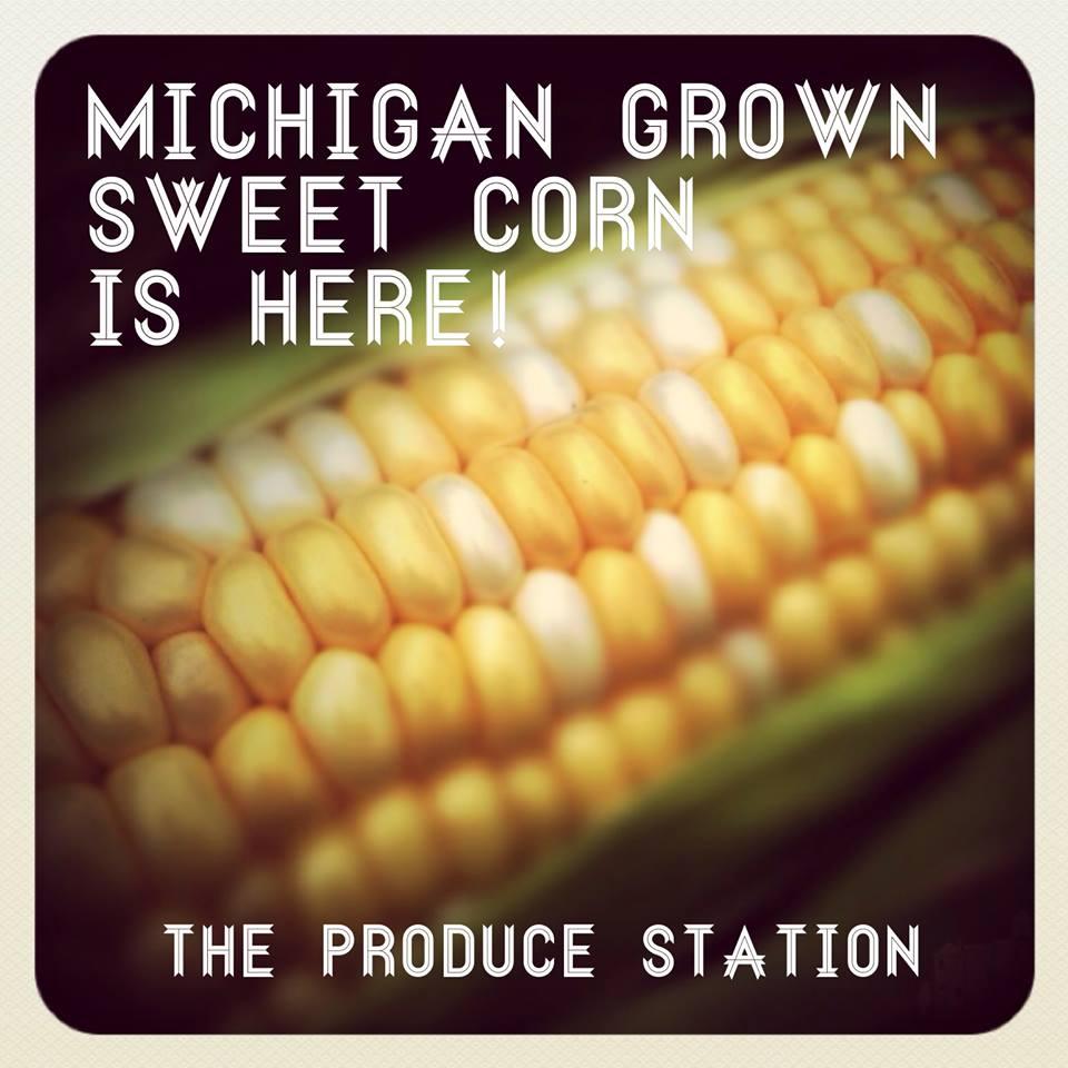 mi.sweet.corn.jpg