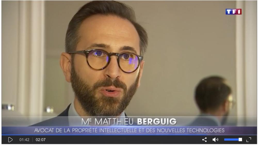 matthieu-berguig-tf1-réseaux-sociaux.png