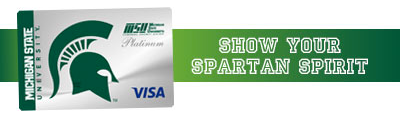 https://www.spartancreditcard.org/