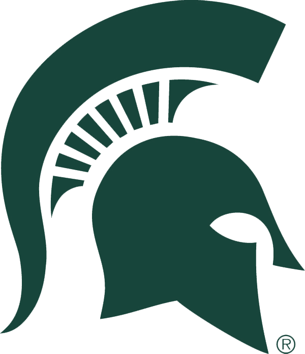 Msu Trademarks University Licensing Programs