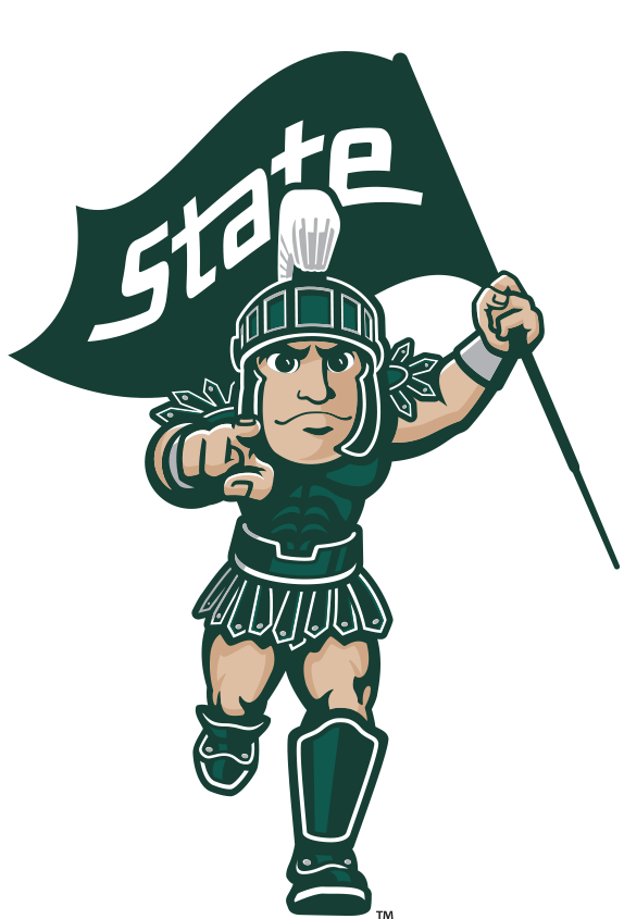 Sparty-Flag.png