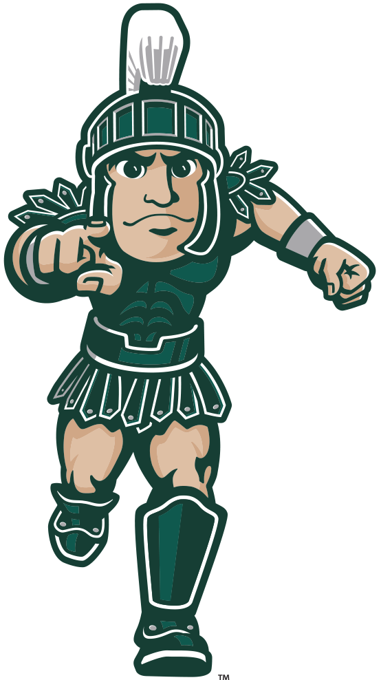 Sparty.png
