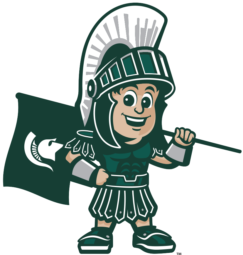 Sparty-Youth.png