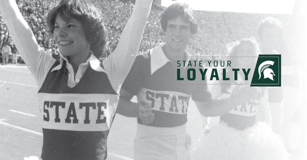 MSU_Loyalty_FB_2.png