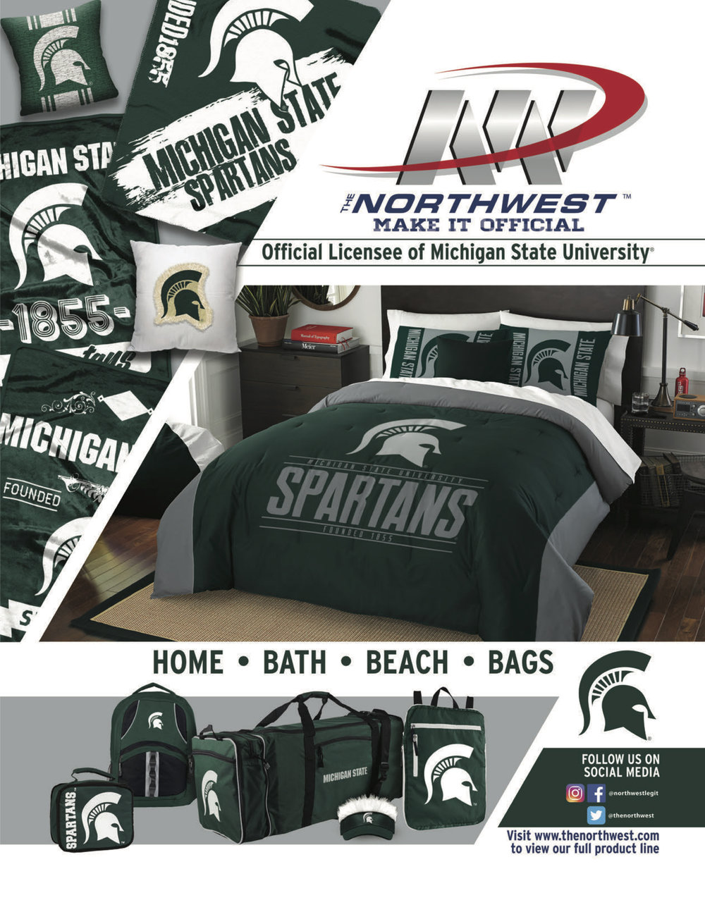 Retail Merchandiser MSU Feature page 2.jpg