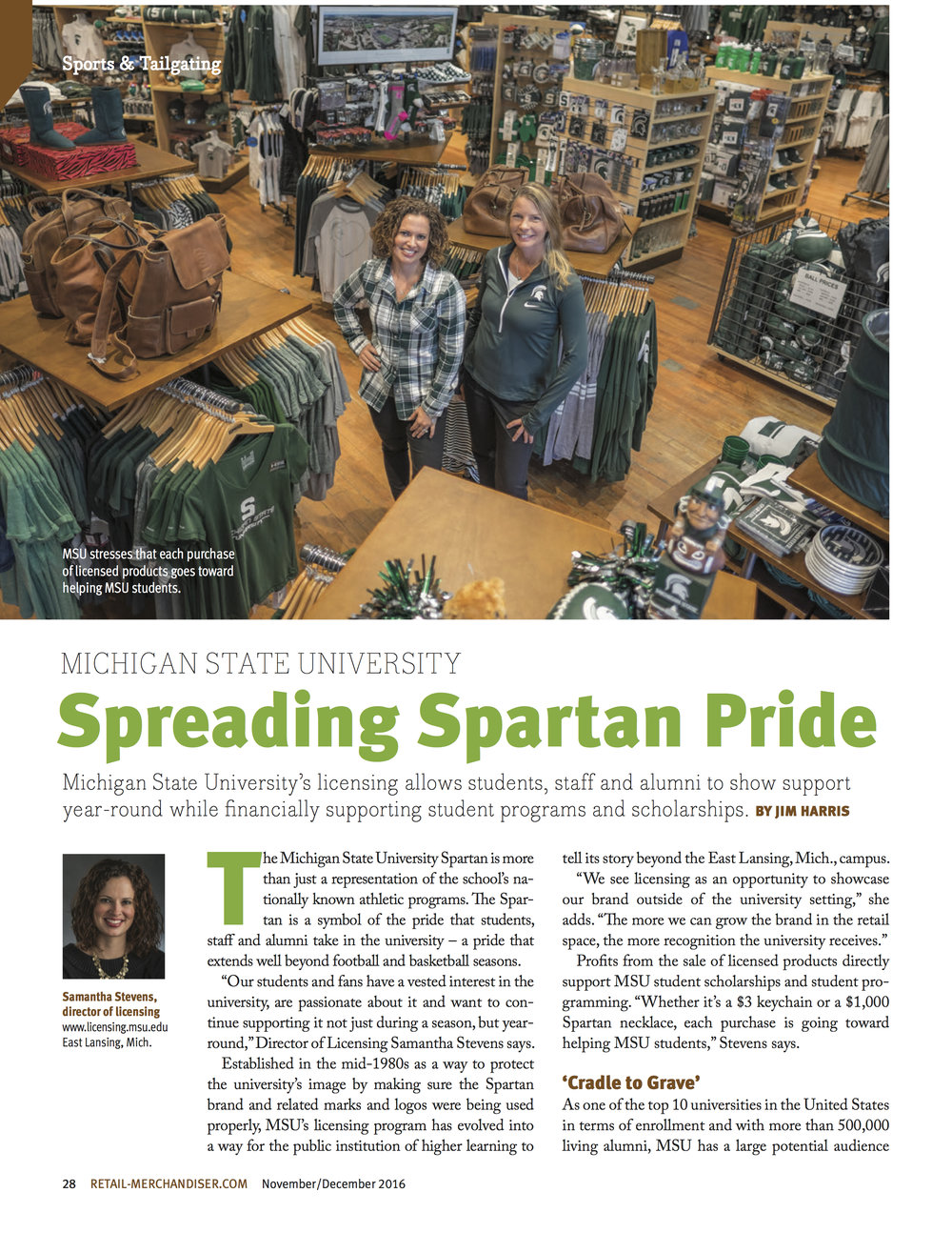 Retail Merchandiser MSU Feature page 1.jpg