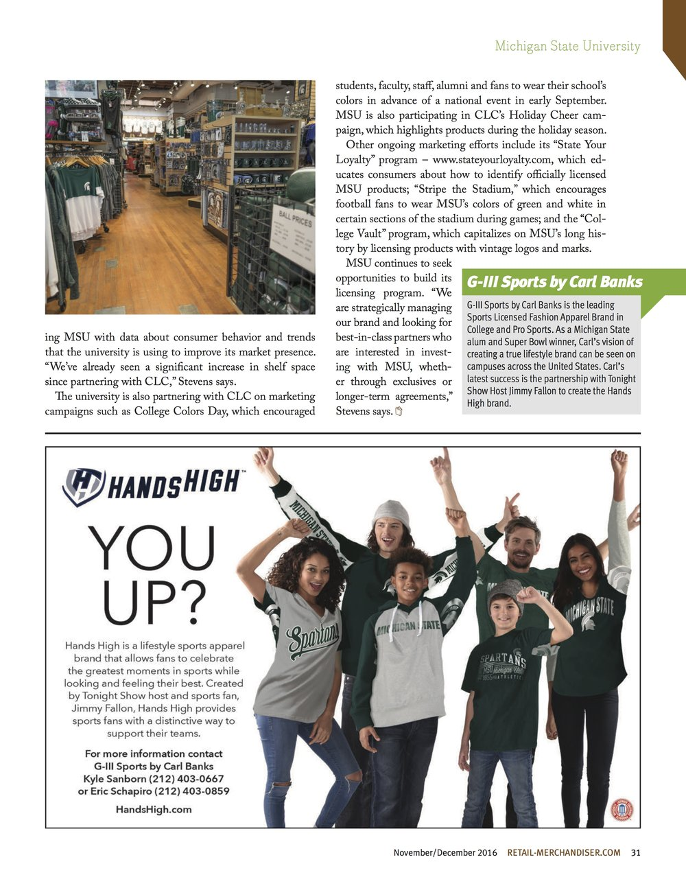 Retail Merchandiser MSU Feature page 4.jpg