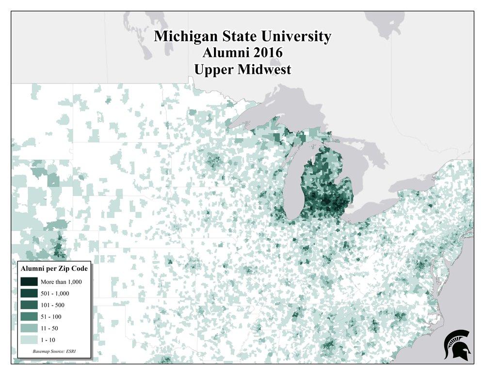 Alumni_2016_Upper_Midwest.jpg