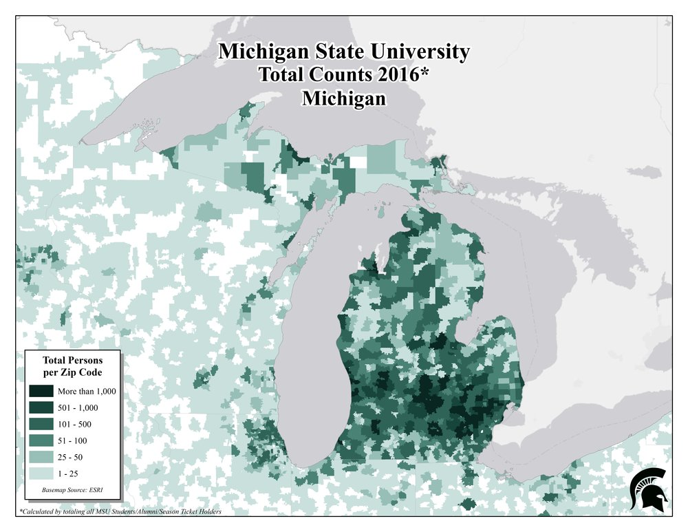 Total_Counts_2016_Michigan.jpg
